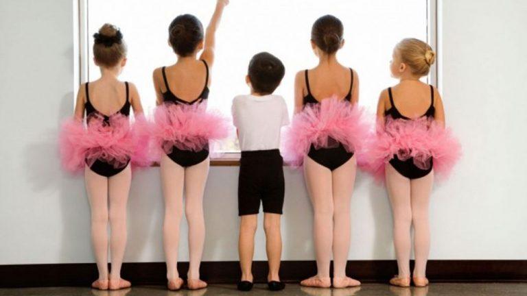 danza-classica-bambini-venaria-1-1024x691